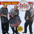 Esse disco marcou a entrada do Trio Virgulino na grande mídia, após dois belíssimos trabalhos junto a Candeeiro discos, ainda com arranjos do próprio Enok Virgulino, mas já com uma […]