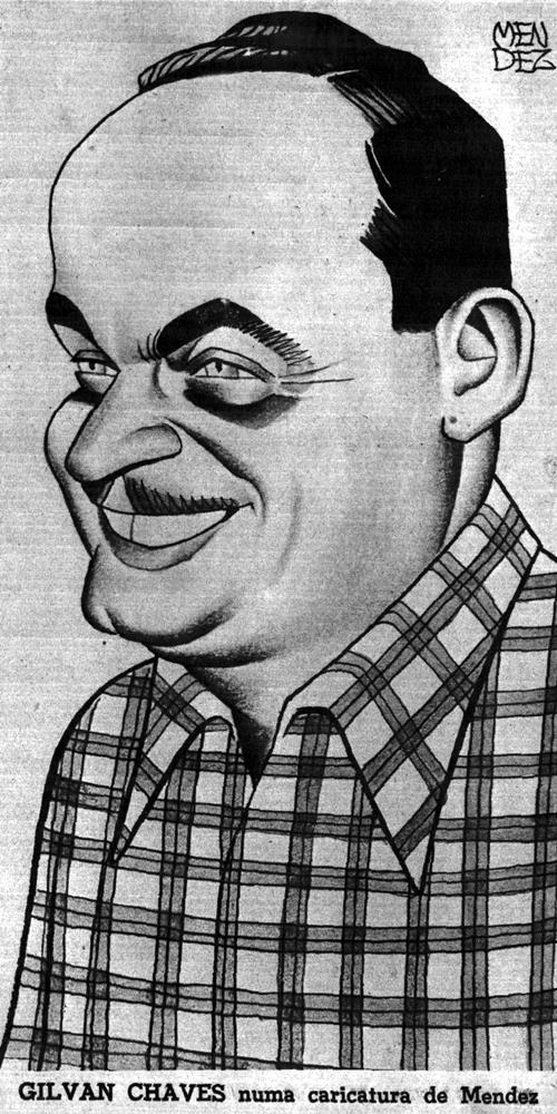 caricatura_by_mendez_revistadoradio-28set1957