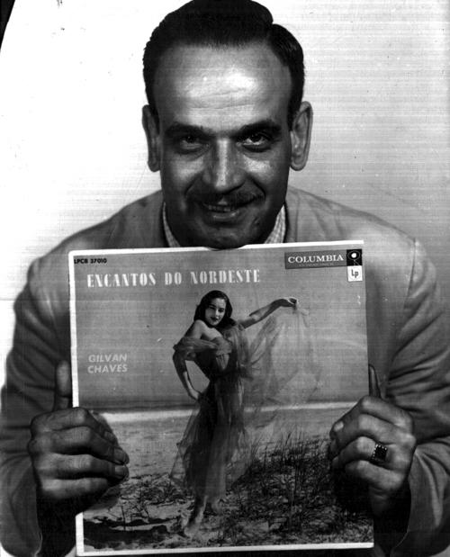cartao_promo_gilvanchaves_lp_encantos-do-nordeste_columbia_1957