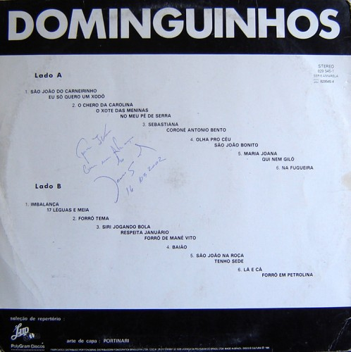 dominguinhos-verso