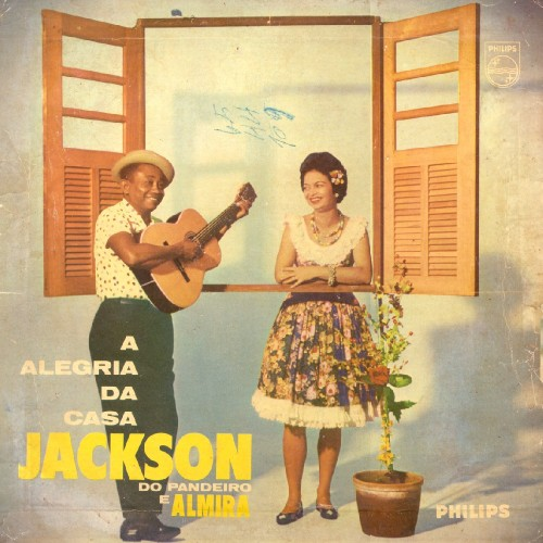 jackson-do-pandeiro-a-alegria-da-casa-capa