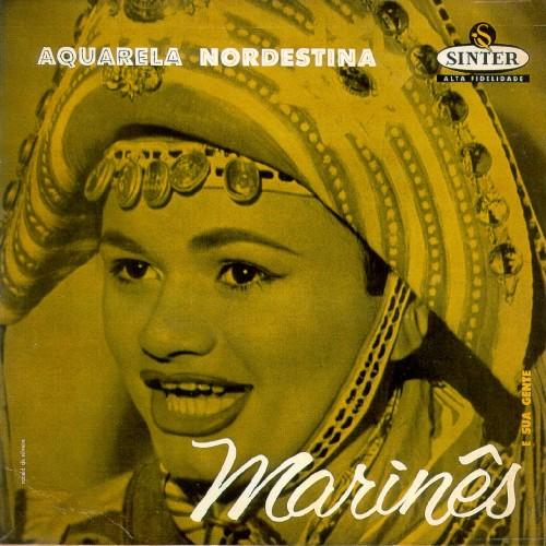 marines-aquarela-nordestina-capa