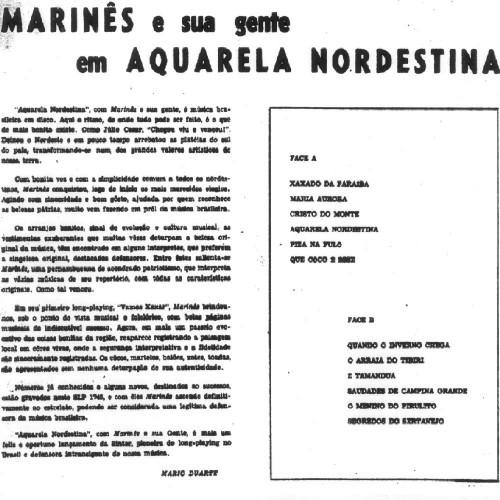 marines-aquarela-nordestina-capa-traseira
