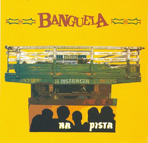 banguela-napista-2002-capa