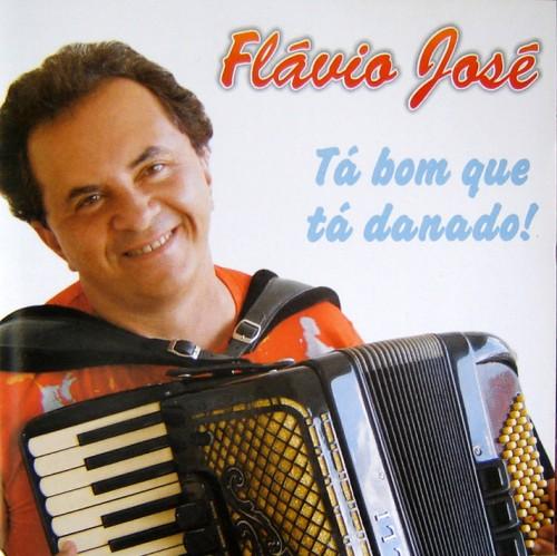 cd-flavio-josa