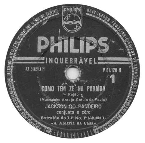 jackson-78rpm-1962