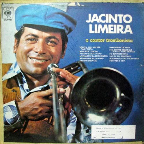 1976-jacinto-limeira-o-cantor-trombonista-capa