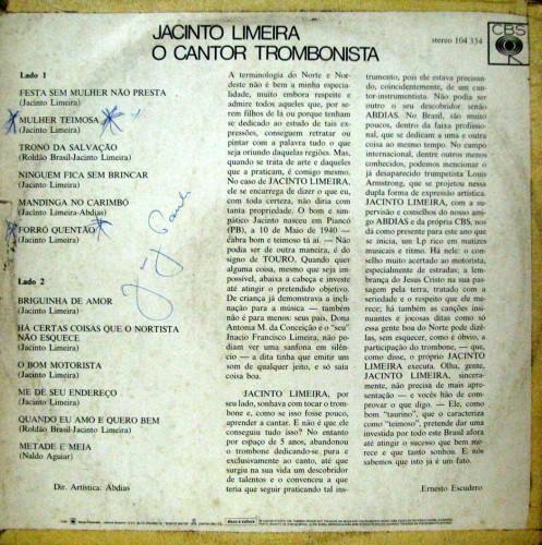 1976-jacinto-limeira-o-cantor-trombonista-verso