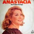 Lucinete Ferreira, mais conhecida como Anastácia, nascida em Recife – PE, é uma das mais gravadas autoras da música nordestina. Sua parceria com Dominguinhos, seu marido por 11 anos, é […]