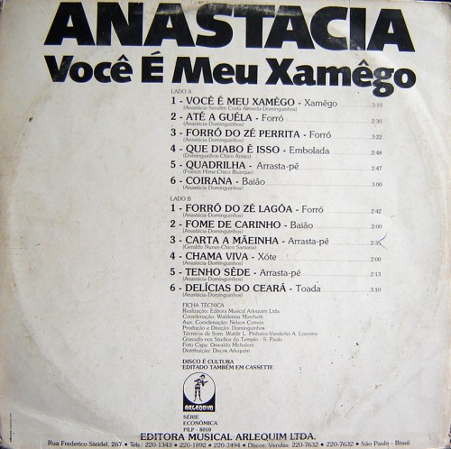 anastacia-verso