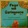 """O LP postado hoje é a coletânea """"Fogo na Geringonça Vol. 2"""", gravado em 1972 pela Fontana, nele participam cantando Messias Holanda, Marinalva e Zé Catraca. Uma curiosidade desse álbum […]"""