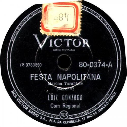 luiz-gonzaga-festa-napolitana