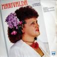 Maria Valníria Pinheiro, ou apenas, Marivalda, nascida na década de 1940 no sítio Milhã Velha, município de Milhã, região do sertão central do Ceará. Em 1957 conheceu Jackson do Pandeiro, […]