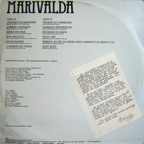 marivalda-verso