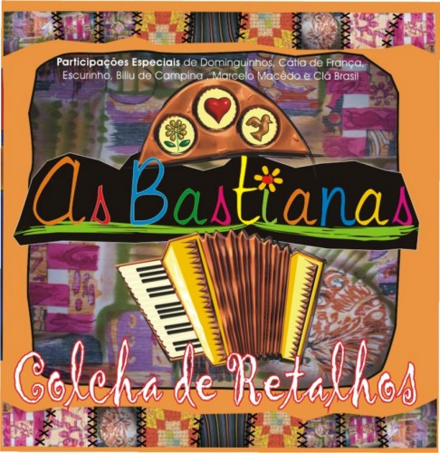 capa-do-cd-colcha-de-retalhos-do-as-bastianas1