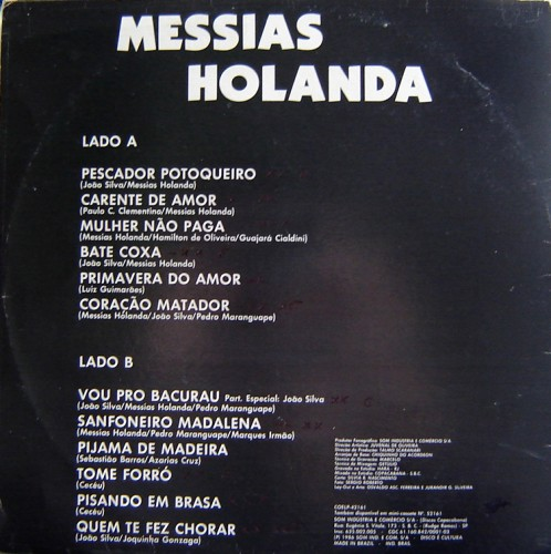 messias-verso