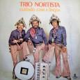 O Trio Nortista, na época da gravação desse disco, era composto por Xandó, Jonas e Zequinha de Andrade. Na capa um autógrafo do Seu Zequinha que atualmente toca no Trio […]