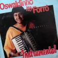 Como a própria capa desse disco nos avisa, ai vem instrumentais, e sendo com Oswaldinho, sabemos que serão pesadíssimos e de altíssima qualidade, tanto nos arranjos quanto na execução e […]
