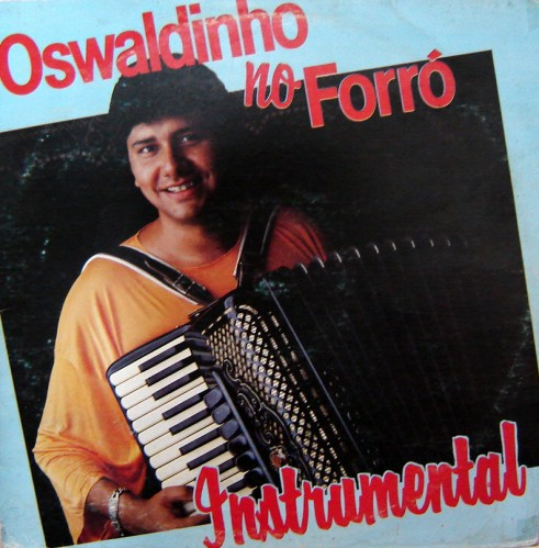 1988-oswaldinho-no-forra-capa