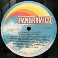 1988-oswaldinho-no-forra-selo-a