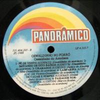 1988-oswaldinho-no-forra-selo-b