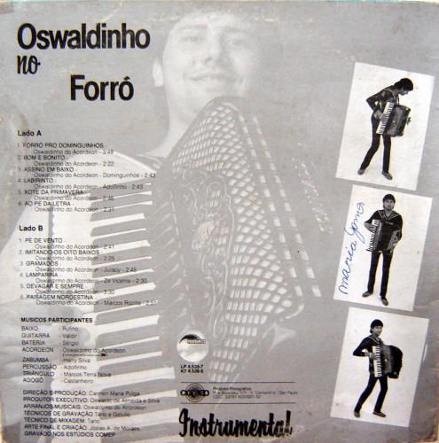 1988-oswaldinho-no-forra-verso