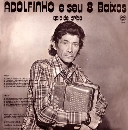 adolfinho_galo-de-briga_verso