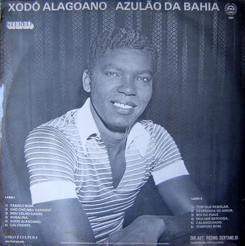 azulao-ba-verso