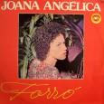 Joana Angélica foi esposa de Azulão de Caruarú, cantou durante 30 anos na Banda do Camarão. Hoje segue carreira solo, nos últimos anos participou do grupo Karolinas com K, ao […]