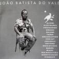 """Esse CD foi idealizado por Chico Buarque e ganhou o premio Sharp de melhor disco de música regional, em 1994, ano de seu lançamento. """"Foi o quinto de oito irmãos, […]"""