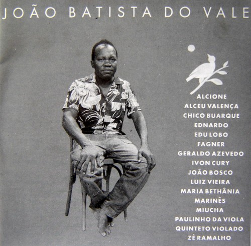 cd-joao-do-vale