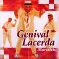 Esse pelo me consta é o último trabalho lançado pelo Genival. Como a data não consta no encarte em nem no próprio CD, suponho que tenha sido gravado em 2007. […]