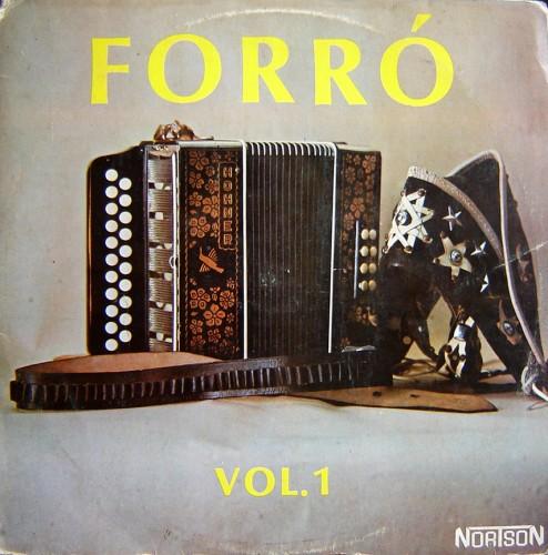 forra-vol1-frente
