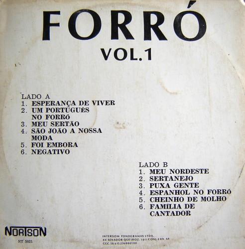 forra-vol1-verso