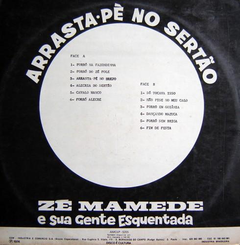 za-mamede-verso