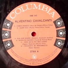 1961-alventino-cavalcanti-nao-bata-no-meu-louro-selo-a