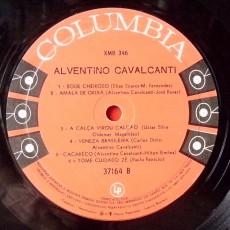 1961-alventino-cavalcanti-nao-bata-no-meu-louro-selo-b