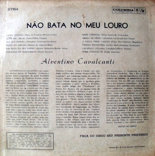 1961-alventino-cavalcanti-nao-bata-no-meu-louro-verso