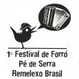 Em 2005, uma das casas mais tradicionais de São Paulo realizou um festival para mostrar os trabalhos que as novas bandas paulistanas estavam fazendo. O resultado desse festival pode ser […]