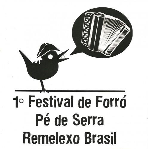2005-1festivaldeforropedeserra-capa