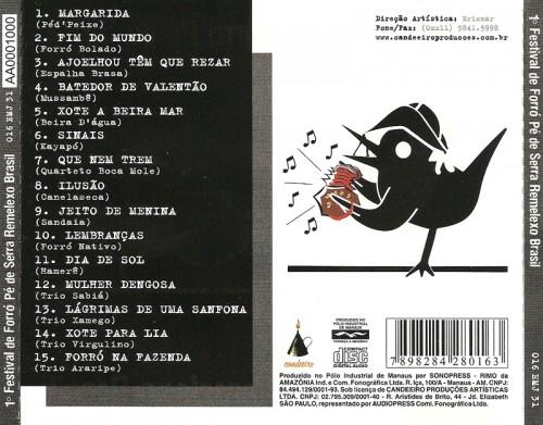 2005-1festivaldeforropedeserra-verso