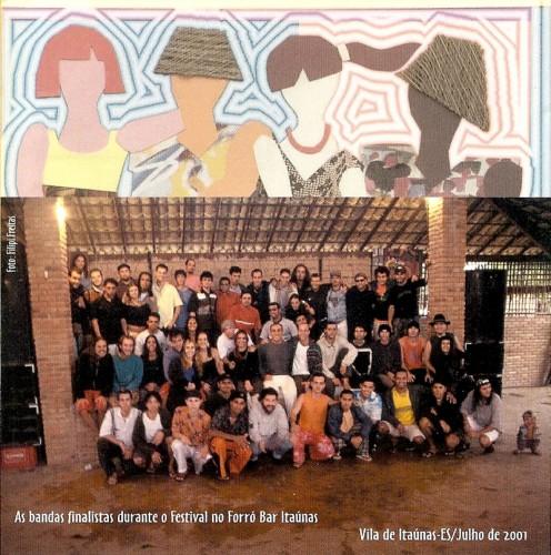 coletacnea-2001-primeiro-festival-de-itaanas-bandas-no-bar-forra