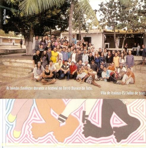 coletacnea-2001-primeiro-festival-de-itaanas-bandas-no-buraco-do-tata