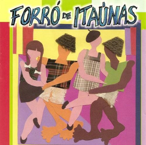 coletacnea-2001-primeiro-festival-de-itaanas-capa