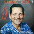 Ontem encontrei o Rogerinho, que para minha surpresa, me presenteou com esse LP do Sabino José. Fiquei feliz pelo presente, é claro, mas fiquei mais feliz por ter acesso a […]