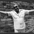 Colaboração do Cais Dourado. Música para acordeon – Tributo a Luiz Gonzaga 52 páginas – Ed. Irmãos Vitale Álbum com 12 arranjos para acordeon do maestro Roberto Bueno, que reúne, […]
