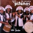 """Após 19 anos sem gravar, a Banda de Pífanos de Caruaru lança seu primeiro CD """"Tudo Isso É São João"""", no mesmo ano em que perde Benedito Clarindo Biano, um […]"""