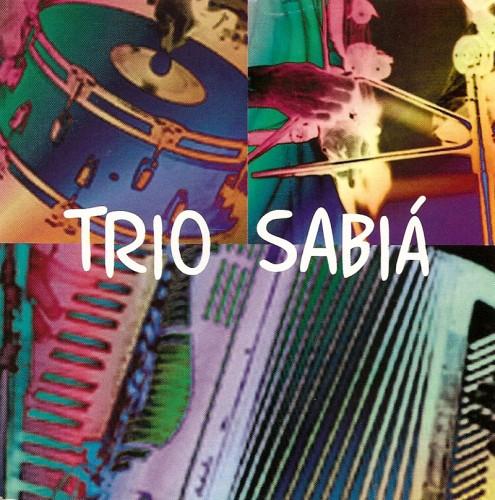 trio-sabia-1997-trio-sabia-capa
