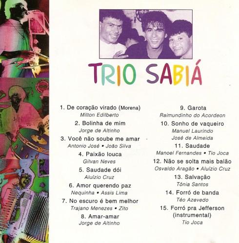 trio-sabia-1997-trio-sabia-lista