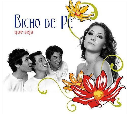 bicho-de-pa-001